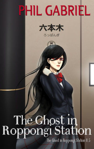 ghostcovereeletraaas